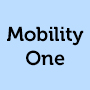 Mobility One